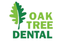 Visit Oak Tree Dental